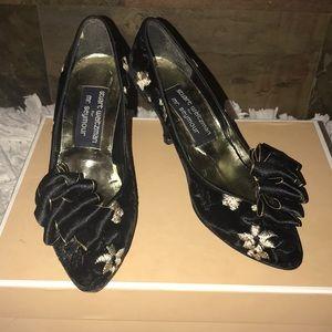 Stuart Weitzman used women's shoes